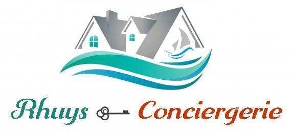 Rhuys Conciergerie